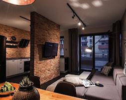Salon+-+zdj%C4%99cie+od+Anna+Krzak+architektura+wn%C4%99trz