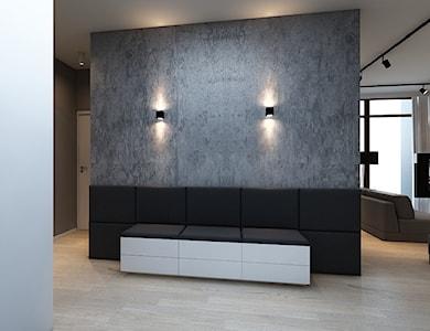 Apartament Wilanów - zdjęcie od Studio Aranżacja