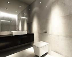 Apartament Wilanów - zdjęcie od Studio Aranżacja - Homebook