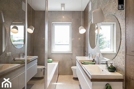 Jakie płytki do łazienki wybrać? Przegląd rozwiązań