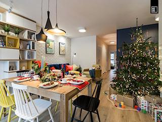 Dekoracje świąteczne – jak ozdobić dom na święta 2019? Zobacz 5 propozycji!