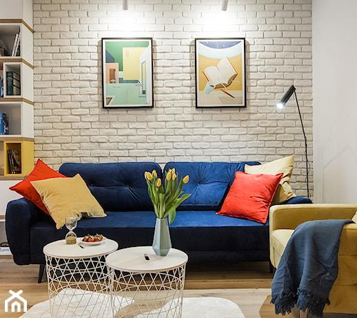 Moje pierwsze własne mieszkanie – część III. Kredyt hipoteczny