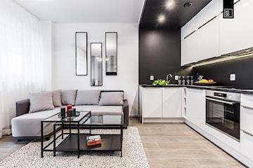 Mieszkanie z rynku pierwotnego czy wtórnego? Poznaj wady i zalety