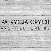 Patrycja Grych - Architekt / projektant wnętrz