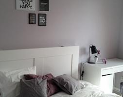 Sypialnia+-+zdj%C4%99cie+od+Patrycja+Grych