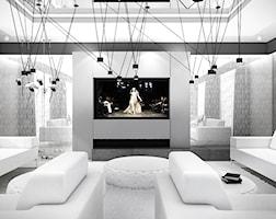 Projektowanie wnętrz domu. - zdjęcie od ArtCore Design