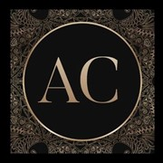 ArtCore Design - Architekt / projektant wnętrz