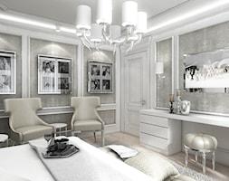 Aran%C5%BCacja+wn%C4%99trza+sypialni+w+stylu+glamour.+-+zdj%C4%99cie+od+ArtCore+Design