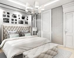 Sypialnia+-+zdj%C4%99cie+od+ArtCore+Design