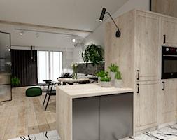 Kuchnia+-+zdj%C4%99cie+od+Bubbles+Studio