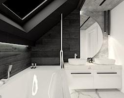 Czarno+-+bia%C5%82a+%C5%82azienka+-+zdj%C4%99cie+od+Bubbles+Studio