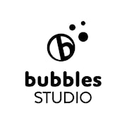 Bubbles Studio - Architekt / projektant wnętrz