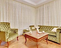 Salon+-+zdj%C4%99cie+od+redNet+Dom