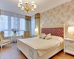 Sypialnia+-+zdj%C4%99cie+od+redNet+Dom