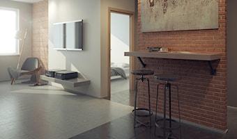 13 pracownia - Architekci & Projektanci wnętrz