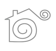 ARCHIMORFOZA IDS - Architekt / projektant wnętrz