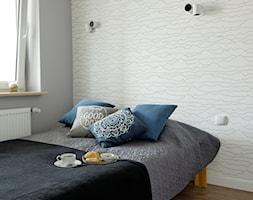 Sypialnia+w+ma%C5%82ym+mieszkaniu+-+zdj%C4%99cie+od+OOMM
