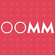 OOMM - Architekt / projektant wnętrz