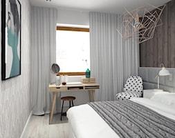 Sypialnia+-+zdj%C4%99cie+od+DOMaga%C5%82a+Design