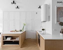 Kuchnia+-+zdj%C4%99cie+od+DOMaga%C5%82a+Design