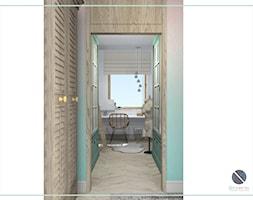 Widok z holu - zdjęcie od DoMilimetra - Homebook
