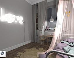 Widok+pokoju+z+neonem+-+zdj%C4%99cie+od+DoMilimetra