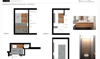 ATA architekci - Architekci & Projektanci budynków