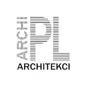 ARCHI PL architekci - Architekt / projektant wnętrz