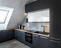 Kuchnia+-+zdj%C4%99cie+od+ESSA+Architektura
