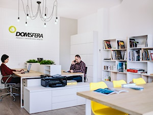 nasze biuro :)