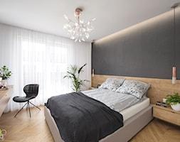Sypialnia+-+zdj%C4%99cie+od+ESSA+Architektura