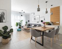 Salon+-+zdj%C4%99cie+od+ESSA+Architektura