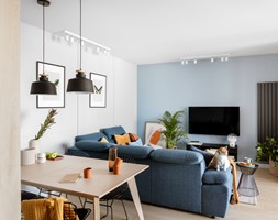 DESIGN+MY+DEER+%7C+Salon+%7C+Mieszkanie+Praga+-+zdj%C4%99cie+od+DESIGN+MY+DEER