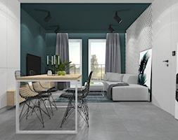 Mieszkanie 88m2 | Berlin - zdjęcie od DESIGN MY DEER