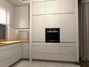 projekwnętrze - Architekt / projektant wnętrz