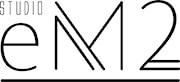 Studio eM2 Architektura Wnętrz - Architekt / projektant wnętrz