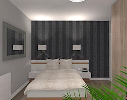 Sypialnia+-+zdj%C4%99cie+od+Studio+eM2+Architektura+Wn%C4%99trz