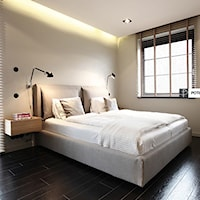 Urządzamy sypialnię - jakie meble wybrać do sypialni - Homebook.pl, Sypialnia, Meble
