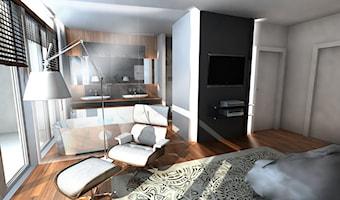 Coco design studio - Architekci & Projektanci wnętrz