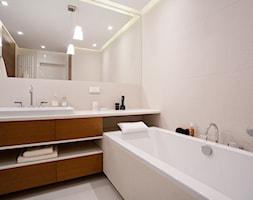 Łazienka - zdjęcie od ARCHISSIMA