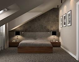 Sypialnia+-+zdj%C4%99cie+od+ARCHISSIMA