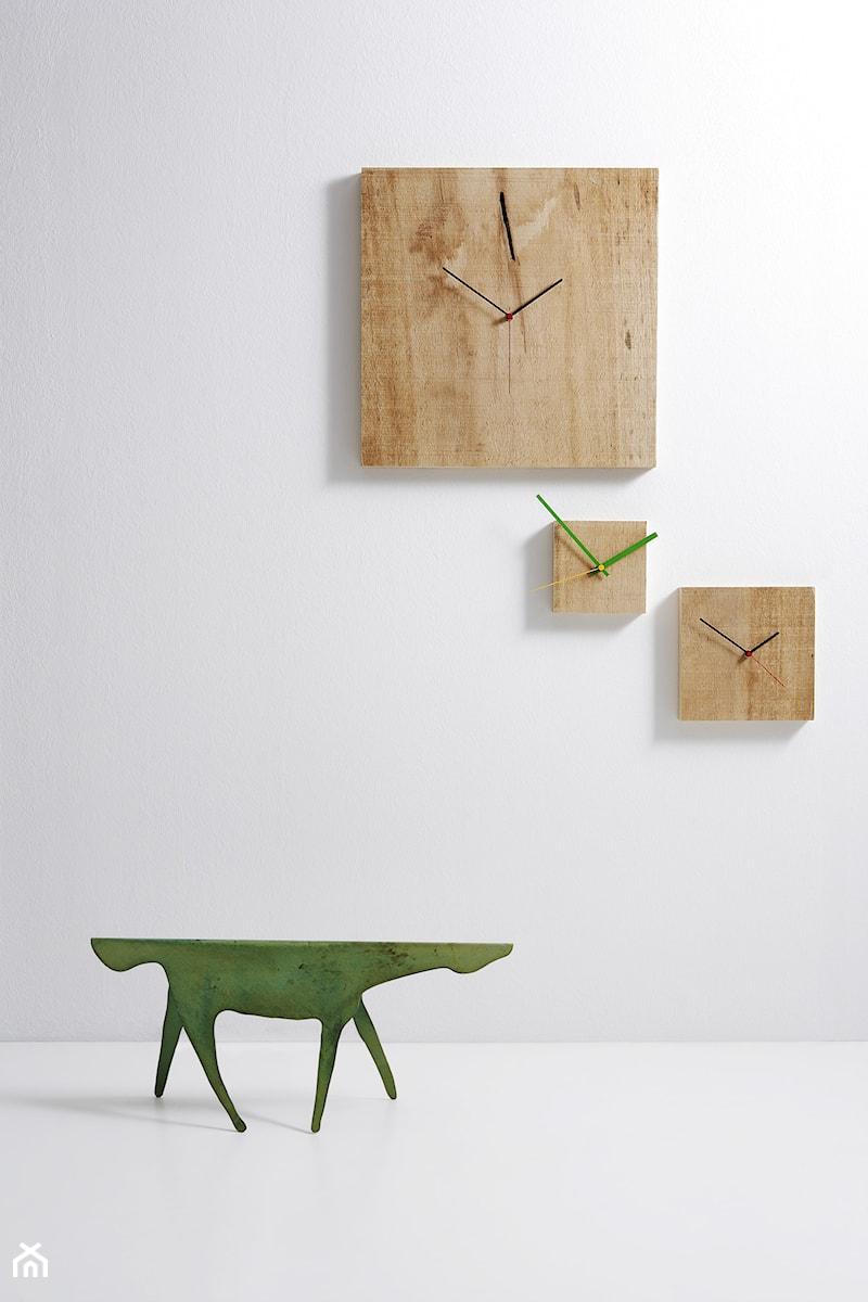 100 zegar z kukulka zegar kominkowy z figur