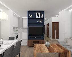 Salon+-+zdj%C4%99cie+od+WN%C4%98TRZNO%C5%9ACI+Projektowanie+wn%C4%99trz+Aneta+Stokowska