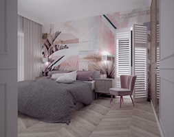 Sypialnia+-+zdj%C4%99cie+od+MADA+design