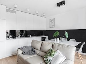 studio 1111 - Architekt / projektant wnętrz