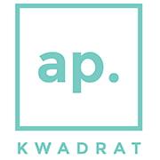 APkwadrat - Architekt / projektant wnętrz
