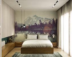 Sypialnia+-+zdj%C4%99cie+od+APkwadrat