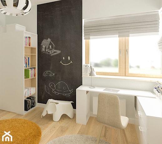 Meble Dla Dzieci Ikea Pomysły Inspiracje Z Homebook