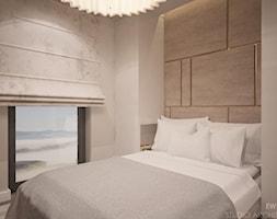 Sypialnia+-+zdj%C4%99cie+od+Ewelina+Matysiak