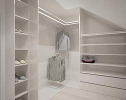 Garderoba+-+zdj%C4%99cie+od+Ewelina+Matysiak